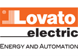 Lovato Electric | Energy and Automation